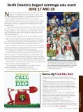 June - Slope Electric Cooperative - Page 5