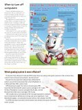 June - Slope Electric Cooperative - Page 7