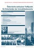 get PDF version - Schoenherr - Seite 5