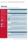get PDF version - Schoenherr - Seite 6