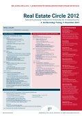 get PDF version - Schoenherr - Seite 7