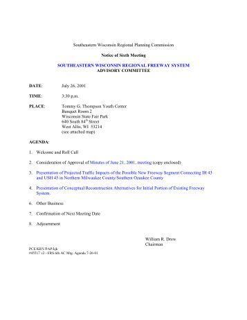 online handbuch historisches mauerwerk untersuchungsmethoden und instandsetzungsverfahren