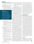 Deposing the Malingering Plaintiff - SmithAmundsen LLC - Page 3