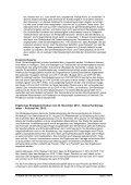 Öffentliches Protokoll der Gemeinderatssitzung Nr. 03/13 vom 26.02 ... - Page 3