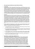 Öffentliches Protokoll der Gemeinderatssitzung Nr. 03/13 vom 26.02 ... - Page 5