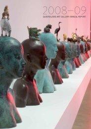 Download - Queensland Art Gallery - Queensland Government