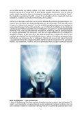 VISUALISERINGENS KUNST - Janet Nation - Visdomsnettet - Page 5