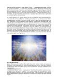 VISUALISERINGENS KUNST - Janet Nation - Visdomsnettet - Page 6