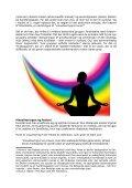 VISUALISERINGENS KUNST - Janet Nation - Visdomsnettet - Page 7