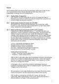 11. september 2009 - Institut for Sociologi og Socialt Arbejde ... - Page 2