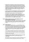 11. september 2009 - Institut for Sociologi og Socialt Arbejde ... - Page 3