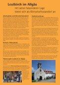 Prospekt09 ind.indd - CDU Leutkirch - Seite 4