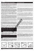 Anleitung 1-2 - Page 2