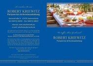 PDF-Download - Robert Kriewitz