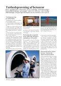 Tæthedskontrol af betonafløbsledninger ... - Dansk Byggeri - Page 2