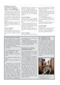 Tæthedskontrol af betonafløbsledninger ... - Dansk Byggeri - Page 3