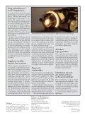 Tæthedskontrol af betonafløbsledninger ... - Dansk Byggeri - Page 4