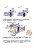 StaldTek - Dansk svineproduktion i fremtiden - Teknologisk Institut - Page 5