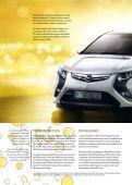 La voiture électrique qui va plus loin. L'Opel Ampera. - Page 4