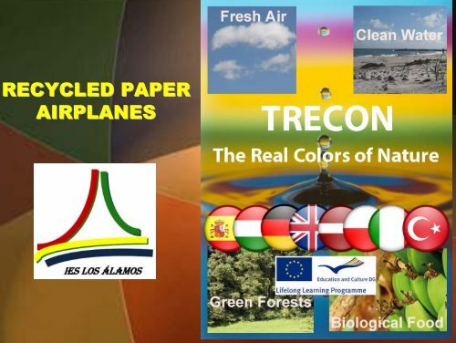 spain - recycled paper airplanes.pdf