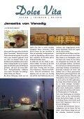 Dolce Vita - Steiermark Panorama - Seite 4