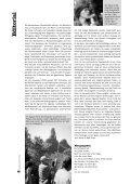 PDF - Bruno Manser Fonds - Seite 2