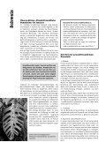 PDF - Bruno Manser Fonds - Seite 6