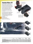 CHARIOTS - infoyachting - Page 4