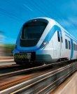 scenarier för järnvägens utveckling fram till 2035 - IVA - Page 4
