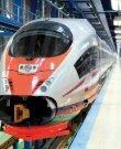 scenarier för järnvägens utveckling fram till 2035 - IVA - Page 6