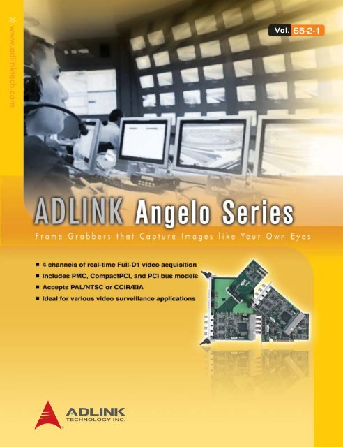 ADLINK PMC-RTV 21G WINDOWS 10 DRIVERS DOWNLOAD