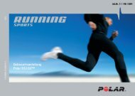 r-••.,...... - Sport-Thieme