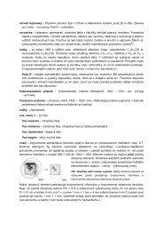 ACOG ultrazvuk datovania usmernenia