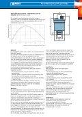 Automatische ontluchters - Watts Industries - Page 7