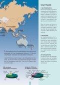 Jahresbericht 2005 - Christoffel-Blindenmission - Seite 5