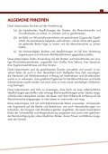 Leitprinzipien für Wirtschaft und Menschenrechte - Deutsches ... - Page 7