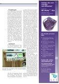 Ganz oder gar nicht - ZWP online - Seite 2