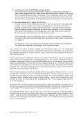 Feldobmann - Kreisverband VIII- Esens eV - Seite 2