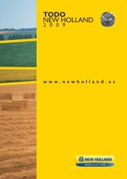 Untitled - New Holland