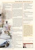Karrieretipp als PDF öffnen/speichern - Campushunter - Page 2
