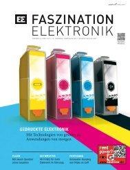 E&E April 2013 (Nr. 03-13) - EuE24.net