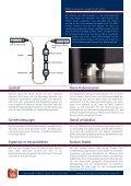 Genova Nano Brochure - 737 501 - Page 3