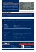 Genova Nano Brochure - 737 501 - Page 4