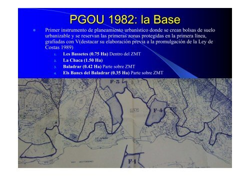 Paseo Ecologico.pdf - Premio Conama