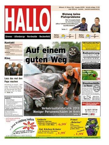 hallo-greven_19-02-2014