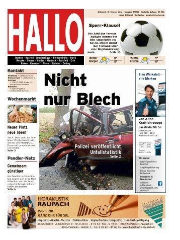 hallo-borken_19-02-2014