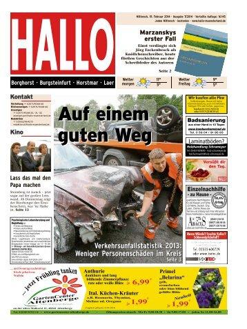 hallo-steinfurt_19-02-2014