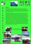 Newsletter 01 / 2013 - TC Stadecken-Elsheim - Seite 5