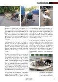 Download - Seite an Seite - Seite 5