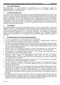 Acetylcholine Receptor Autoantibodies (ARAb) RRA - IBL international - Seite 2